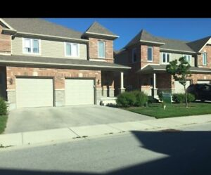 3 Bedroom, 3.5 WR New Town House Condo for rent - Port Elgin