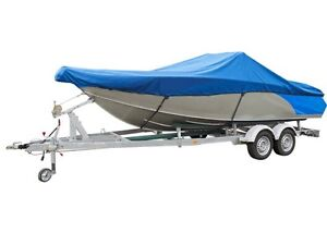 Store your boat, car, truck