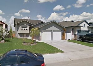 2 Bed, 1 Bath, Office or 3rd Bed, $1500, inc Utilities, July 1st