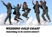 Wedding Gold Coast Surfers Paradise Gold Coast City Preview