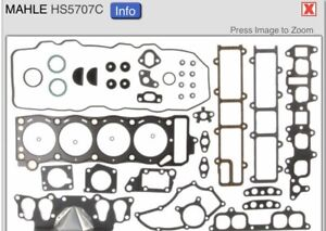 22re | Find New Car Engines, Alternators, Engine Performance Parts