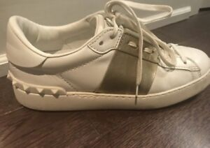 Valentino sneakers pour femme