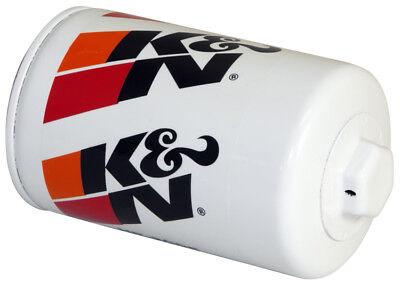 KN KN OIL FILTER  fits AUDI TT 18 2000 2006 HP 2005