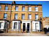 FANTASTIC 5 BED HOUSE IN SE11 MINS TO TUBE £785PW 16/09 Kennington, London