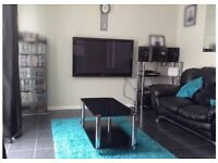 Urgent 3 bed needed in exchange for 2 bed house!
