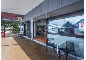 Takeaway Business Alstonville Ballina Area Preview
