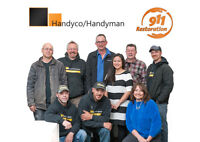 Professional & Reliable Electrical – Plumbing –Handyman Service