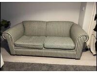 Sofa / settee