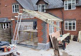 The Professional Services Painter/tiles/floor/kitchen/toilet/wetroom/loft/extension/driveway/gardens