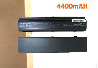 Bateria Para HP COMPAQ Presario A900 C700 V3000 V6000 Series HSTNN-LB31 PORTATIL
