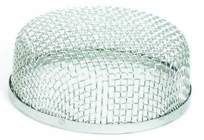 Camco 42144 Flying Insect Screen RV - FUR 500