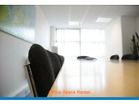 Co-Working * West Road - IP3 * Shared Offices WorkSpace - Ipswich