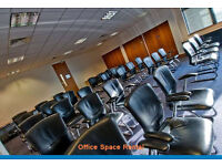 Co-Working * Frimley Road - GU16 * Shared Offices WorkSpace - Camberley
