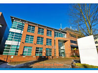Co-Working * London Road - RH2 * Shared Offices WorkSpace - Reigate