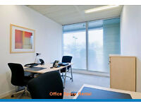 ** Breakspear Way (HP2) Serviced Office Space to Let