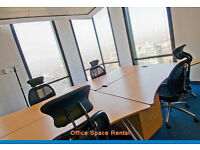 Canada Square - Canary Wharf (E14) Office Space London to Let