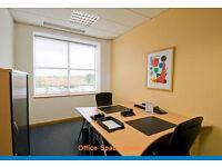 Birmingham-Blythe Valley Park - Birmingham South (B90) Office Space to Let