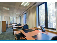 Berkeley Square - Mayfair (W1J) Office Space London to Let