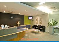 Portman Square - Paddington (W1H) Office Space London to Let