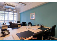 Co-Working * Farnborough Business Park - GU14 * Shared Offices WorkSpace - Farnborough
