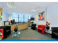** PENDLETON WAY - SALFORD (M6) Office Space to Let in Manchester
