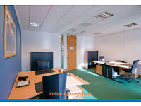 Co-Working * Capability Green - LU1 * Shared Offices WorkSpace - Luton