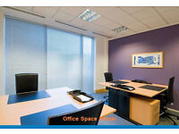 ** PARK ROAD (WD3) Office Space to Let in Rickmansworth