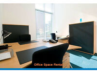 ** Clarendon Road - North West London (WD17) Serviced Office Space to Let