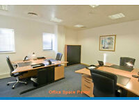 Covent Garden (WC2N) Office Space London to Let