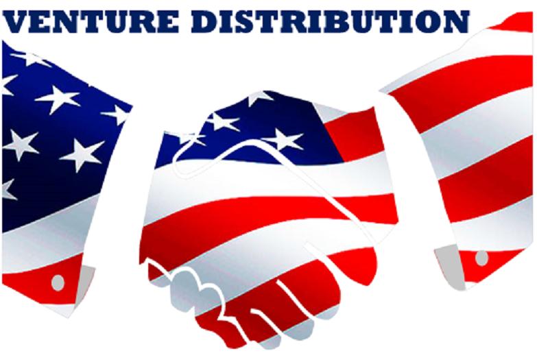 Venture Distribution