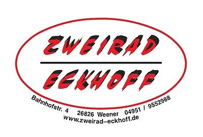 ZweiradEckhoff