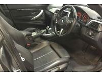 BMW 330 M Sport GT FROM £77 PER WEEK!