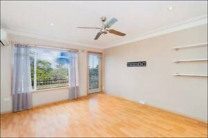 2 Bedroom unit for short term West Ryde Ryde Area Preview