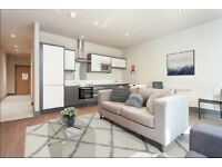 Stunning One Bedroom Apartment - Available NOW!