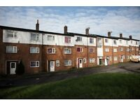 3 bedroom flat in Fairfield Road, Middleton, Manchester, Greater Manchester, M24