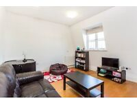 AVAILABLE NOW! Newly refurbished to a high standard, 2 bed flat in WEST KENSINGTON. FURNISHED.