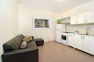 GREAT 1 BEDROOM UNIT AVAILABLE NOW IN BONDI JUNCTION Woollahra Eastern Suburbs Preview