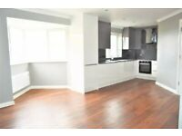 2 Bedroom 5th Floor Flat to Rent in SLOUGH TOWN CENTRE SL1 for £1195 per month