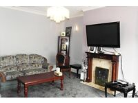 BD9 - Large 3 Bedroom Terraced House, Oak Lane, Bradford