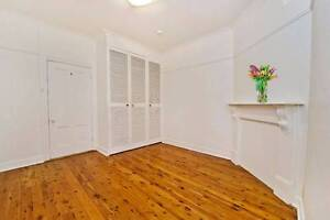 BEAUTIFUL FURNISHED 1 BEDROOM APARTMENT, BONDI JUNCTION Woollahra Eastern Suburbs Preview