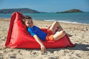 Clearance - Brand New Outdoor Beanbags Cannonvale Whitsundays Area Preview