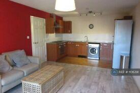 2 bedroom flat in Upper York Street, Coventry, CV1 (2 bed) (#1106391)