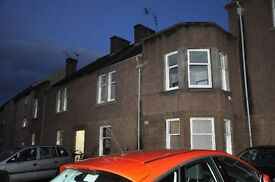 2 Bed, 1st Floor Flat in Inveresk Road, Musselburgh to Rent - Sorry no DSS