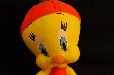 Looney Tunes Tweety Bird 9