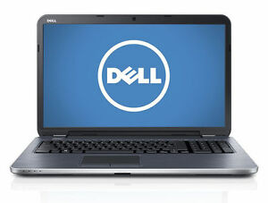 LAPTOPS DELL, HP, ACER TOSHIBA ASUS LAPTOPS AMAZING PRICES""