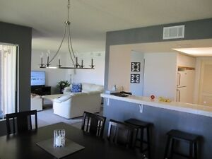 Condo for rent in Palm Springs