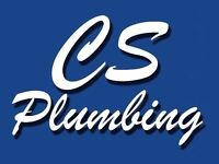local plumbers reasonable rate free quotes no call out water leaks bathrooms and blocked drains