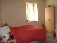 Double Room Available, Professional House Share....5 min Walk from City Center