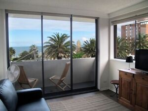 Fully Furnished Apartments Melbourne For Rent In Port 3207 Vic Property Gumtree Australia Free Local Classifieds