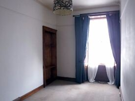 2 BED,1ST FLOOR FLAT TO LET, AYR TOWN CENTRE